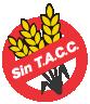 logo-sin-tacc