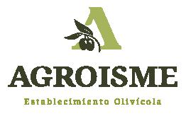 logo-agroisme