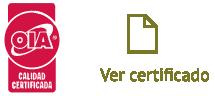 certificado-calidad-agroisme